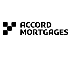 AccordMortgages1